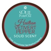 Youngevity Haitian Vetivert Pepper Solid Scent