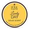 Youngevity Lovely Day Solid Scent
