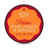 Youngevity Persian Pomegranate Mango Body Butter