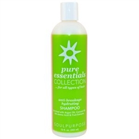 Youngevity Pure Essentials Shampoo