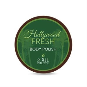 Youngevity Hollywood Fresh Polish Salt
