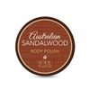 Youngevity Sandalwood Polish Sugar