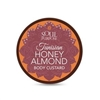 Youngevity Tunisian Honey Almond Custard