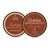Youngevity Australian Sandalwood Body Glow Set