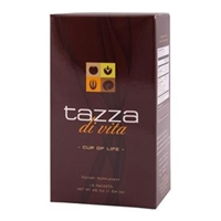 Youngevity Tazza Di Vita Coffee
