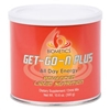 Youngevity Get Go N Plus