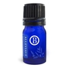 Youngevity BellaVita Alleviave Essential Oil Blend