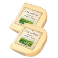 Youngevity GreenFed Havarti Reserve 2 Pack