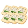 Youngevity GreenFed Cheese Havarti Reserve 6 Pack