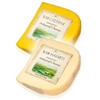 Youngevity GreenFed Cheddar Reserve Havarti Reserve