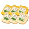Youngevity GreenFed Cheddar Reserve Havarti Reserve 3 lbs each
