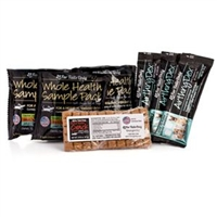 Youngevity For Tails Only Bone Appetit Sample Pak