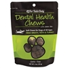 Youngevity FTO Dental Health Chews for Dogs
