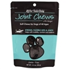 Youngevity FTO Joint supplement Chews for Dogs