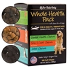 Youngevity FTO Whole Health Pack