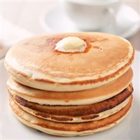Youngevity GOFoods Premium Buttermilk Pancakes