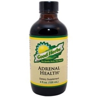 Youngevity Good Herbs Adrenal Health