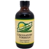Youngevity Good Herbs Circulatory Formula
