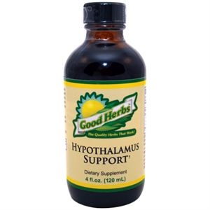 Youngevity Good Herbs Hypothalamus Support
