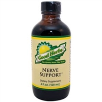 Youngevity Good Herbs Nerve Support