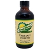 Youngevity Good Herbs Prostate Health