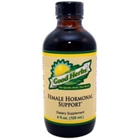 Youngevity Good Herbs Female Hormone Support