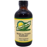 Youngevity Good Herbs Bone and Tissue Support