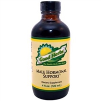 Youngevity Good Herbs Male Hormonal Support