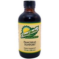 Youngevity Good Herbs Pancreas Support