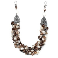 Venezia Mialisia Necklace