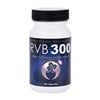 Youngevity RVB300 Beta 1 3-D Glucan Resveratrol mix