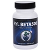 Youngevity RYL Beta500 Beta 1 3D Glucan