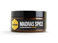 Saveur Madras Spice by Youngevity