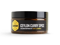 Saveur Ceylon Curry Spice by Youngevity