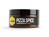 Saveur Pizza Sauce by Youngevity