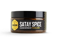 Saveur Satay Spice by Youngevity