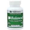 Youngevity Sta-Balanced Sexual Hormone Support