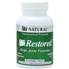 Youngevity Sta-Restored