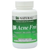 Youngevity Sta Acne Free