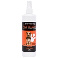 Youngevity FTO Pest B Gone for Dogs Spray