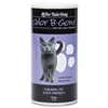 Youngevity FTO Odor B Gone Litter Box Odor Eliminator