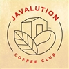 Youngevity 12 Month Javalution Coffee Club Subscription