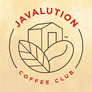 Youngevity Three Month Javalution Coffee Club Subscription