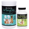 Youngevity Healthy Pet Combo Pak