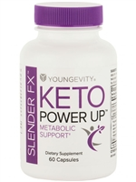 keto-power-up