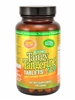 Youngevity BTT2 TABLETS Best Multi Vitamin Mineral Supplement