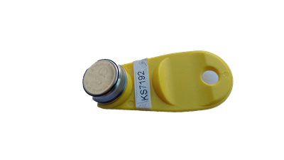 Yellow Construction FOB