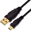 Encoder to Utility Device Cable
