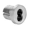 Schlage 1-3/8 In. SFIC Mortise Housing