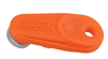 Orange Vendor FOB (10-Pack)